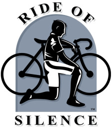 rideofsilence1