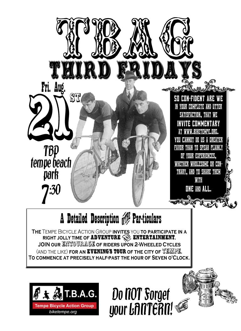 tbag-3rd-fridays-8-09-copy2