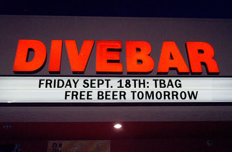 dive_bar