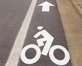 bike-lane