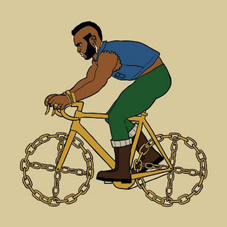 superhero-bike-MR T