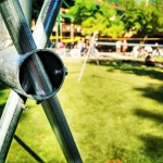 bike_valet