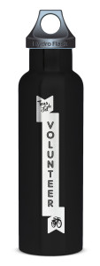 150682 2015 TDF HydroFlask Bottle 1.75x4.75side1