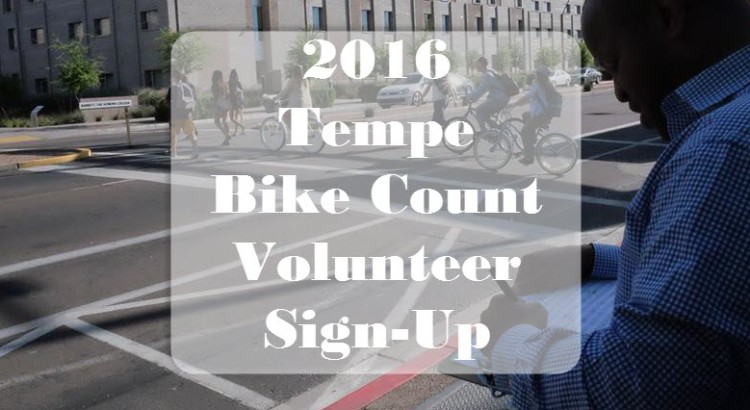 bike_count_tbagx960