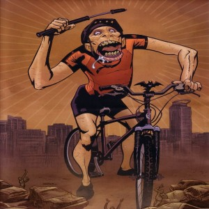 angry-cyclist
