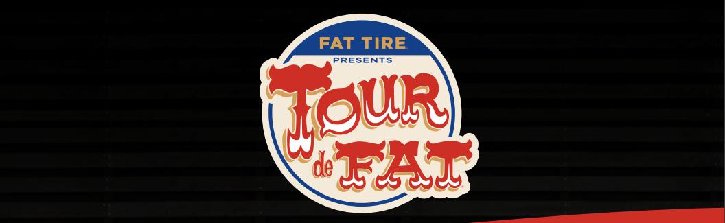 TdF Logo 2017