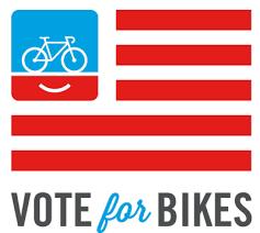 bike vote 2